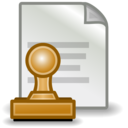 affirmation Png Icon