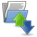 data Png Icon