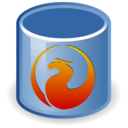 firebird Png Icon