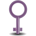 profile Png Icon