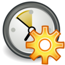 maintenance Png Icon