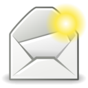 message new Png Icon