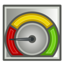 level Png Icon