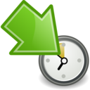 move Png Icon