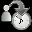 participant Png Icon