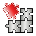 organizational Png Icon