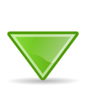 sort Png Icon