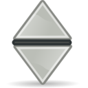sort neutral Png Icon