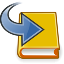 course Png Icon