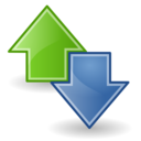 increase Png Icon