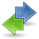 backward Png Icon