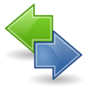prev Png Icon