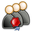 examiner Png Icon