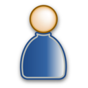 other Png Icon