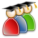 phd Png Icon