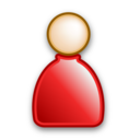 real Png Icon