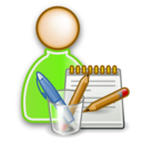 student Png Icon