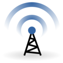 wireless large png icon
