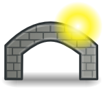 stone large png icon