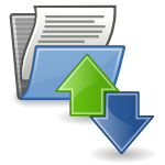 data large png icon