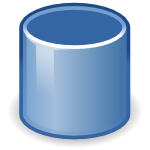 db large png icon
