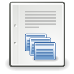 schema large png icon
