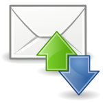 message large png icon