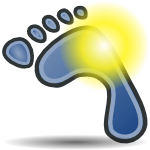 footnote new large png icon