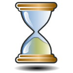wait large png icon