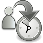 participant large png icon