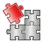 organizational large png icon