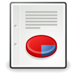 report large png icon