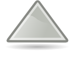 upload large png icon