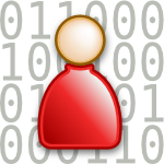 digital large png icon