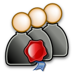 examiner large png icon