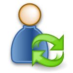 partner large png icon