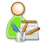 student large png icon