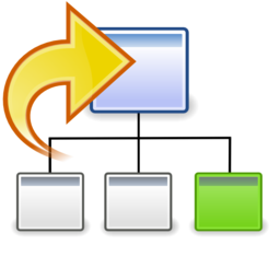 Back Icons Free Back Icon Download Iconhot Com