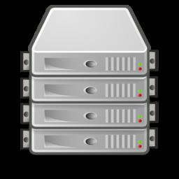 server multiple