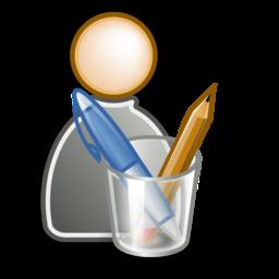 user employee