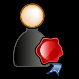user examiner