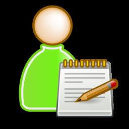 user student