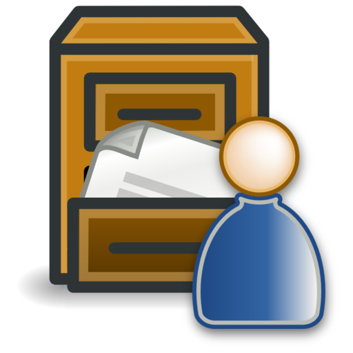 guest large png icon