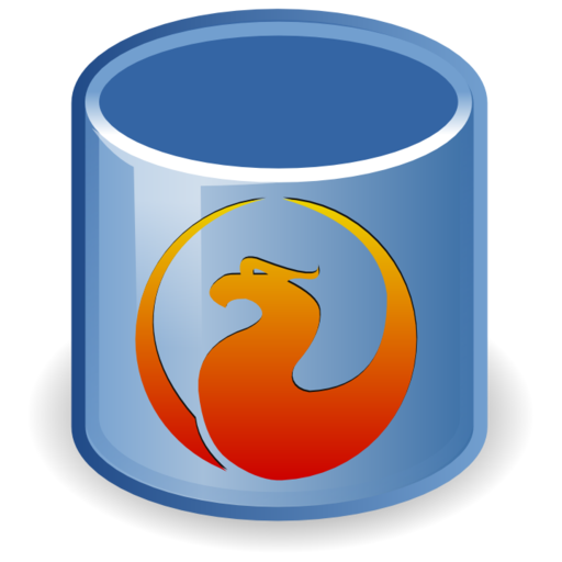 firebird large png icon