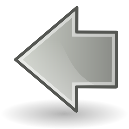 left large png icon