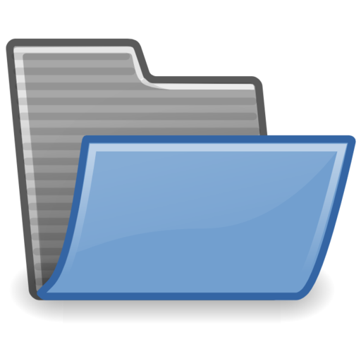load large png icon