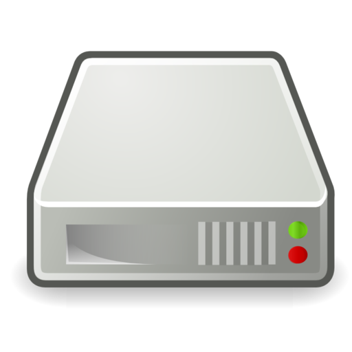 modem large png icon