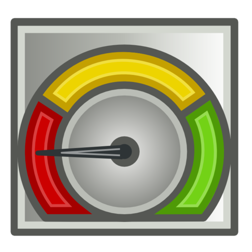 level large png icon