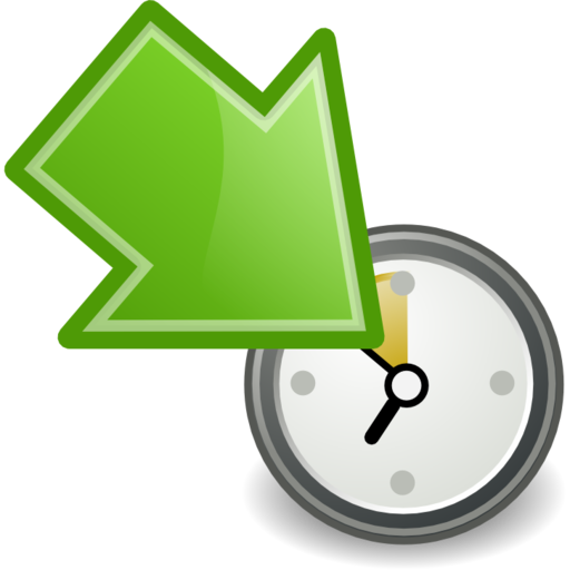 move large png icon