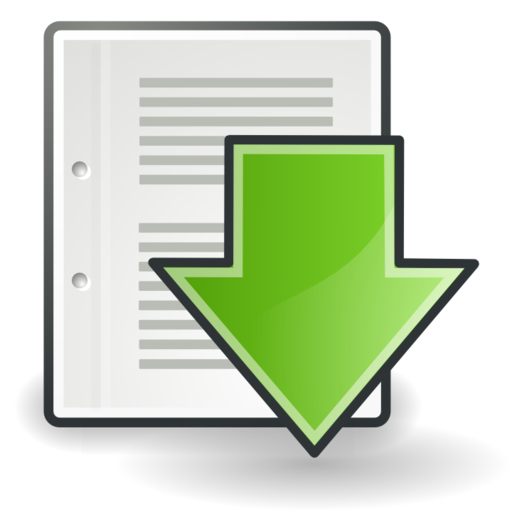 alternative large png icon